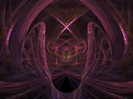 .: lair of the djinn :. by tirsden