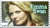 :Once Upon A Time: Emma Swan by Jinxed-It