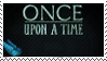 :Once Upon A Time: by Jinxed-It