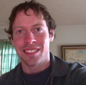 stacks83's Profile Picture