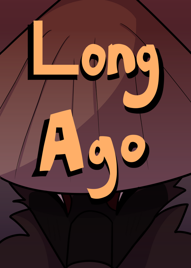 Long Agocomic Cover By Fourthhand On Deviantart. Resume Help For College Students. Ejemplo De Curriculum Vitae Pdf Peru. Cover Letter Template Construction Project Manager. Resume Font Size. Online Cover Letter Writer. Ejemplos De Curriculum Vitae De Abogados. Cover Letter Tips For Older Workers. Cover Letter For Banking Job Template