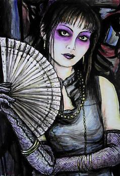 Geisha - Nightclub No.1