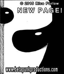 Vagabond Page 36 Preview by Harijizo