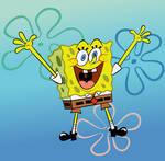 20 Years Of The Sponge!