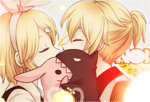 Anime Ps. by YuiSakura