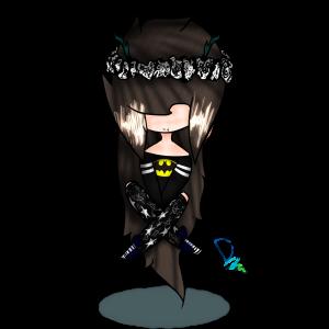 Dreamer-ka's Profile Picture
