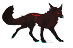 Canine Adopt OTA (CLOSED)