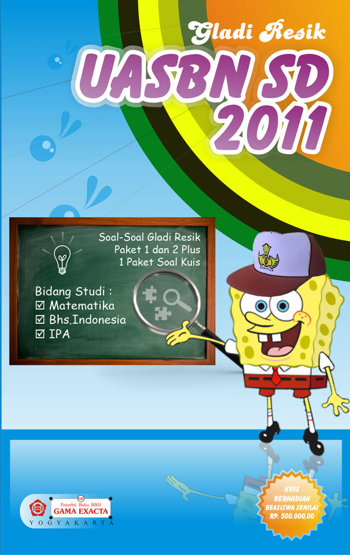 Book Cover For School : Book cover school by cyberngiler on deviantart