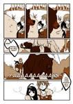 WB Comic - Prologue 4 by kanzeNatsume