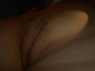 Lips 2 by saxorrm