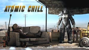Atomic Chill