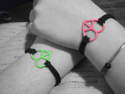 Friendship :3 by aventris93