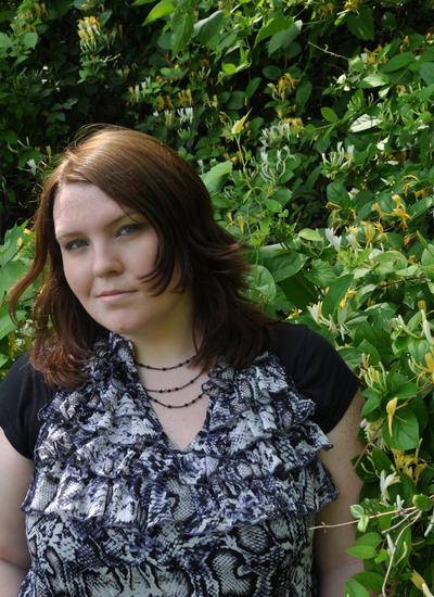 aventris93's Profile Picture