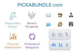 PICKABUNDLE.com