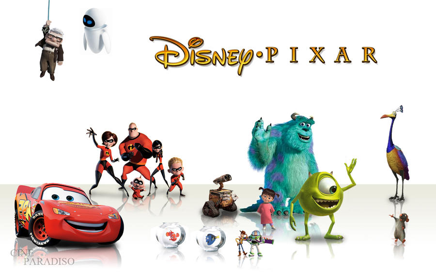 Character Design Jobs Disney : Disney princess wallpaper