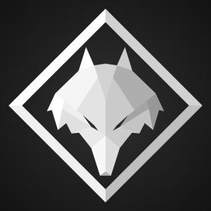 ApexxWolf's Profile Picture