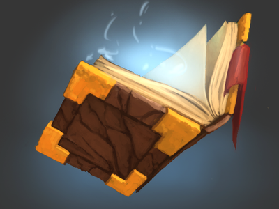 [Imagem: spellbook_by_zer0frost-d98ngq1.png]