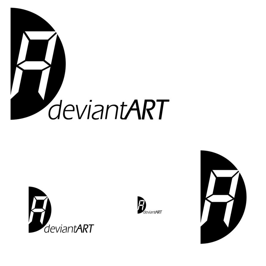 Epic Logo Entry 2 by DeepChrome