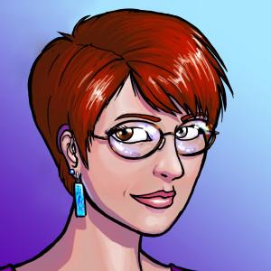 DeepChrome's Profile Picture