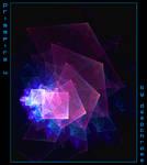 PRISMFIRE 4