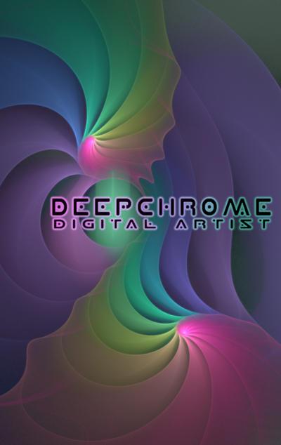 DC's ApoID by DeepChrome