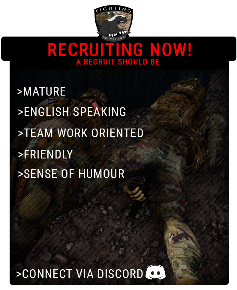 recruiting_by_tyberiusog-dbb2qrr.png