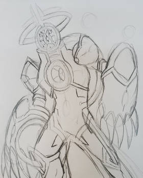 Xenos Lunch Doodle 030520