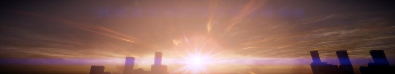 Haestrom 2 - Mass Effect 2 5760x1080 Wallpaper by Furente7