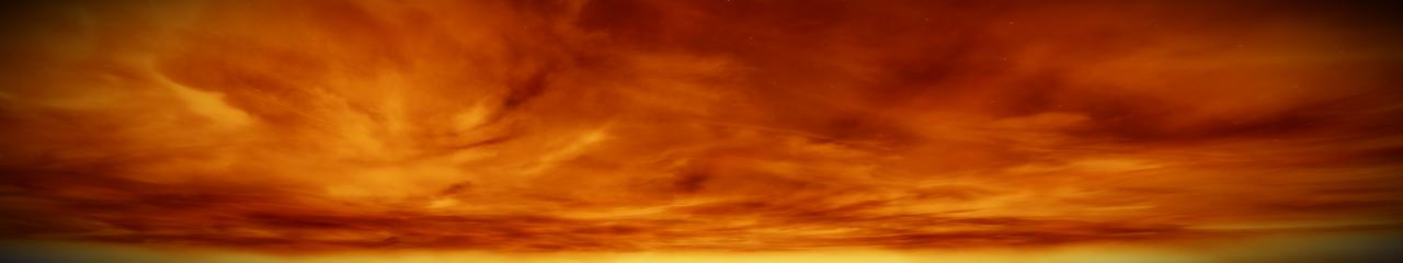 Zeona 3 - Mass Effect 2 5760x1080 Wallpaper by Furente7