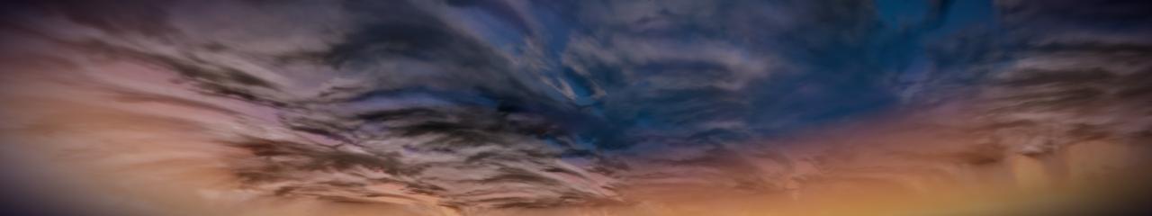 Daratar 3 - Mass Effect 2 5760x1080 Wallpaper by Furente7