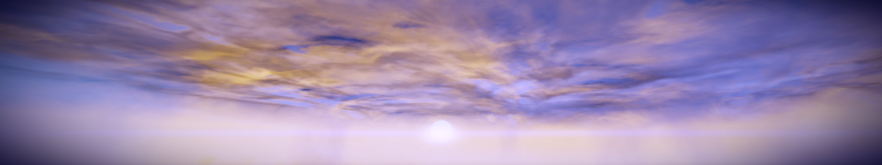 Zada Ban 3 - Mass Effect 2 5760x1080 Wallpaper by Furente7
