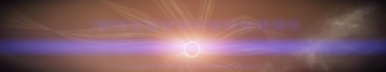 Tuchanka 9 - Mass Effect 2 5760x1080 Wallpaper by Furente7