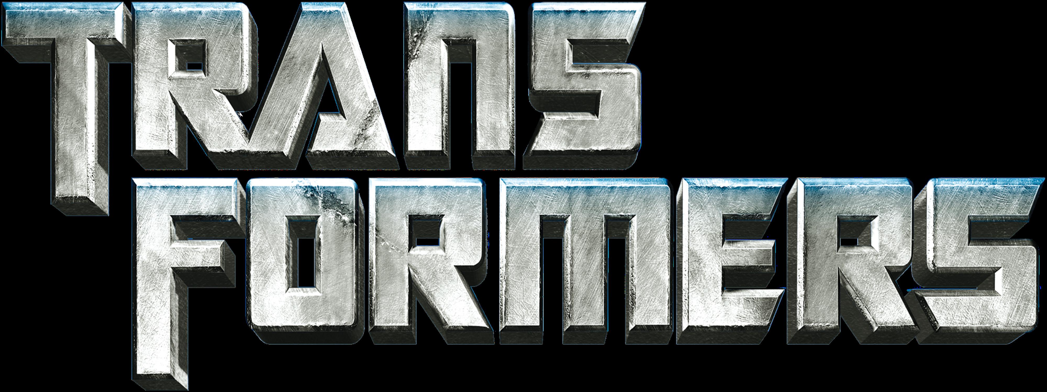Transformers logo (2) by sonamyfan03 - 7186.5KB