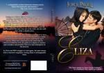 Eliza - Print Cover