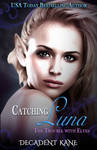 Catching Luna
