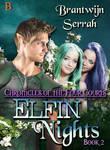 Elfin Nights