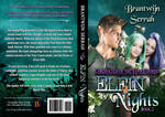 Elfin Nights Print Cover