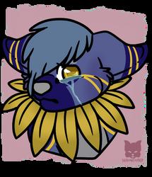 [C] Sad Lequard