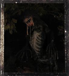 Alien I