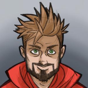 SentientSpore's Profile Picture