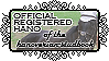 Official Registered Hano by cryionxx