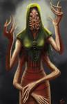 Sister Cercosis
