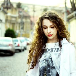 JuliaRussianGirl's Profile Picture