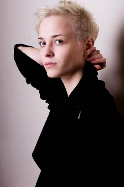 RE-main's Profile Picture