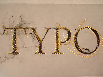 Typo sewing by lambosnicko