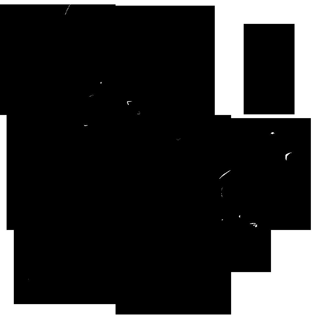 free fem lucario lineart by kittygomou on deviantart