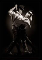 Tango by Anita-Lust