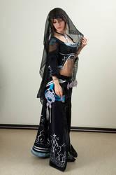 Princess Ashe   Final Fantsy 12