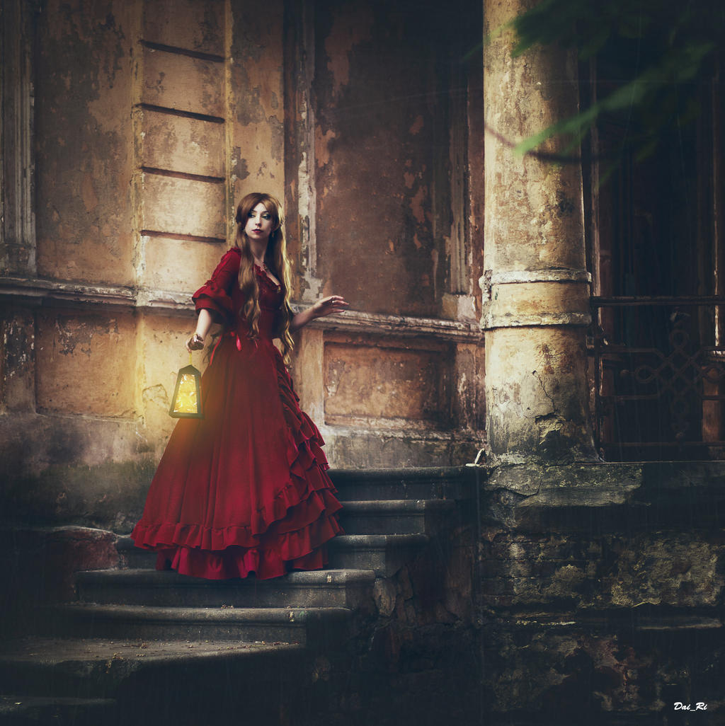 001 by Anita-Lust