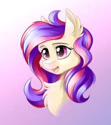 Random Teehee by Dream-Weaver-pony